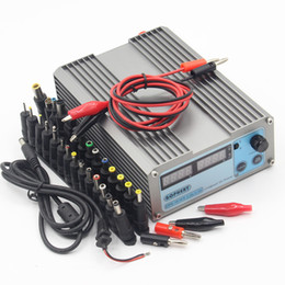 CPS-1610 Mini Digital Adjustable Switching DC Power Supply OVP OCP OTP low power 0- 16V 0-10A 110V-220V CPS1610 from heat press iphone manufacturers