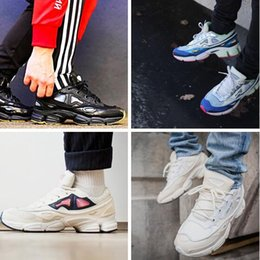 $enCountryForm.capitalKeyWord NZ - 2019 fashion trend men's hot sale high quality products factory direct supply fast transport