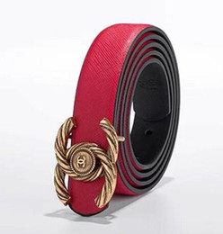 hot ccbrand belts women belts for men big buckle belt top fashion mens leather belts wholesale free shipping from blue bee flowers manufacturers