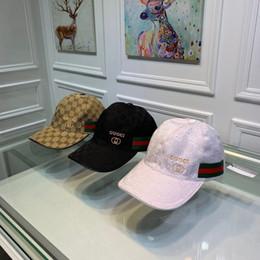 $enCountryForm.capitalKeyWord Australia - New trend men and women fashion breathable explosion models small pattern mitchell ness caps sport snapback