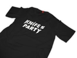 Clothes Cheap Shipping Australia - T-Shirt Käfer Ovali - Tuning Knife Party Tshirt pendulum electro Bus & Bug free shipping Men's Clothing Tees Hot Cheap Short Sleeve Male