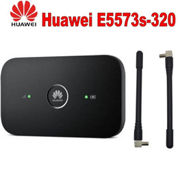 4g Huawei Router Canada | Best Selling 4g Huawei Router from Top
