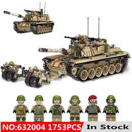Kids Military Tank Online Shopping | Military Tank Toys Kids