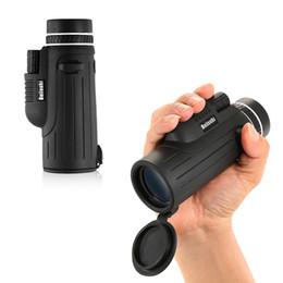 $enCountryForm.capitalKeyWord Australia - Compact 10X42 HD Monocular Mini Telescope Optics Hunting Sports Camping Telescope Scope for Outdoor Bird Watching Wildlife