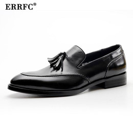 Back To Search Resultsshoes Men's Casual Shoes Errfc New Arrival Men White Loafer Shoes Fashion Slip On Lazy Boat Shoes For Men Driver Shoes Trending Leisure Shoes Blue 38-47