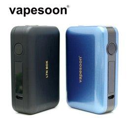 $enCountryForm.capitalKeyWord Australia - Heating kit LTN Box 1800mah Battery Dry cigarette Vaporizer for heating Tobacco cartridge Universal electronic