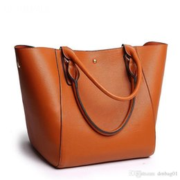5b40f1bf6e9d Light Pink Shoulder Bag UK - Lucky2019 Pink Ladies Designer Handbags  Crossbody Shoulder Bag Hot Quality