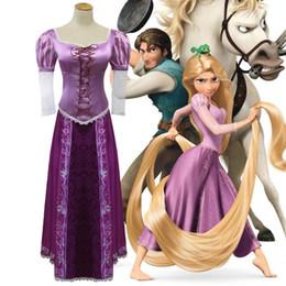 a70ae600d4fd4 Tangled Rapunzel Dress Online Shopping   Dress Tangled Rapunzel ...