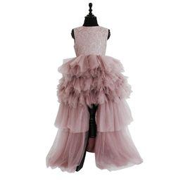 $enCountryForm.capitalKeyWord UK - Spring and summer new luxury custom 5 layers yarn girl dress skirt
