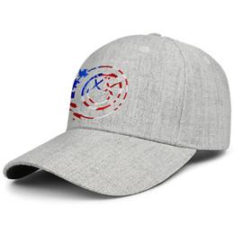 $enCountryForm.capitalKeyWord UK - Blink 182 punk rock American flag Men Women Wool Baseball hats Fashion designer cap snapback Adjustable Golf cap Outdoor
