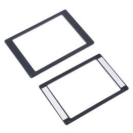 SSd Sata wholeSale online shopping - 7mm To mm Adapter Spacer For Solid State Drive SSD SATA HDD Hard Drive