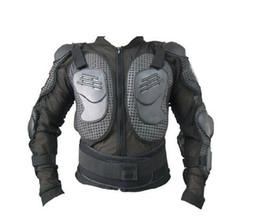 Motorcycle Protection Jacket Australia - Motorcycle full Body Armor Body Protection Motorcycle Jackets CE APPROVED motorcycle jacket