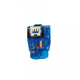 $enCountryForm.capitalKeyWord Australia - Semi-smart Key PCB 315MHZ For AUDI Q5 A4L A6L A5 A7 A8 Handy Baby A-JMDA01