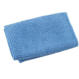 lcd cloth UK - 1Pc Durable Superstrong Magic Microfiber Cleaning Cloth LCD PDM Mobile Screen Hot Sale #30250