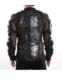 $enCountryForm.capitalKeyWord Australia - NewProfessional Motorcycles Protection Moto Cross Clothing Protector Moto CROSS BACK Armor Protection Protector Jackets