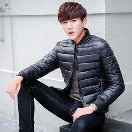 Men Cheap Parka Australia - Zeeshant Winter Jacket Men Thick Warm Hooded Outwear Parkas Windbreak Cold Jacket Cheap Male Clothing XXXXL