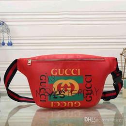 Patchwork Plaid Handbags Australia - New High Quality Pu Shoulder Top Luxury Bag Designer Cross Body Satchel Women Handbag Small Pouch Beige Canvas Waist Bags