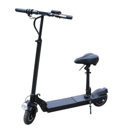 Adult Electric Scooters Nz Buy New Adult Electric