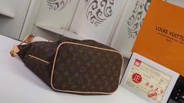 Car totes online shopping - 2020 Fashion Womenmen best Ladies Shoulder M40145 cm Satchel Tote Purse Messenger Crossbody Handbagt wallet NEW Classic
