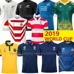 $enCountryForm.capitalKeyWord NZ - 2019 Rugby World Cup Japan Jerseys 2019 ENGLAND Japan new zealand IFRU World Cup Rugby shirt national team SOUTH AFRICA rugby jerseys xxxl