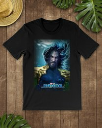 UniqUe t shirts women online shopping - Keanu Reeves Namor Comics Unique T Shirt Black Navy For Men Women Youth Teenage Pop Top Tee Shirt