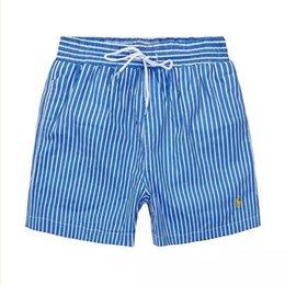 Pantaloncini da spiaggia da uomo Pantaloncini da spiaggia da uomo Pantaloncini da spiaggia per il tempo libero in Offerta