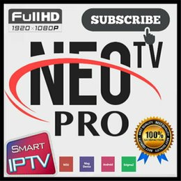$enCountryForm.capitalKeyWord Australia - 12 Months NEOTV IPTV Subscription French Arabic Afrique Live TV Channels NEOTV PRO M3U Code For Android Box