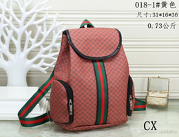 Discount sac dress - 2018 Crossbody Bags For Women Leather Handbags Women Bag Ladies Hand Shoulder Bag Messenger Sac A Main 06