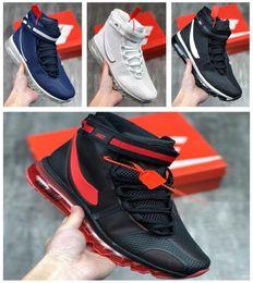 $enCountryForm.capitalKeyWord Australia - 360 Mens Kim Jones 360 High Running Shoes for Men Maxes Jogging Men's Trainers Male Sports Chaussures Boys Athletic Sneakers Sneaker