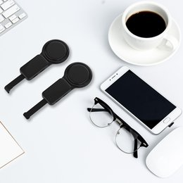 $enCountryForm.capitalKeyWord Australia - Type C USB-C Audio Adapter & Ring Holder 3.5mm Jack Audio Charger Adjust Phone Holder Fast Charging For Xiaomi Huawei Samsung Adapter OTG