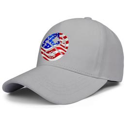 $enCountryForm.capitalKeyWord UK - Unisex vintage Denim cap wash Adjustable Denver logo Nuggets basketball American flag design baseball hats Travel Dad hats Outdoor