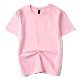 b476e08021 Cotton Blank T Shirts Wholesale Australia | New Featured Cotton ...