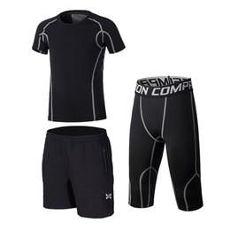 $enCountryForm.capitalKeyWord Australia - children Running Sets Clothes Soccer Fitness Tights Shorts Shirts Pants Leggings Tracksuits Basketball kits Sportswea