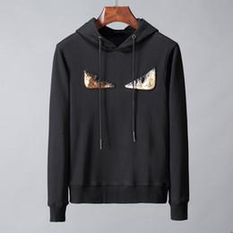 3d Clothing Design Australia - 18ss 2018 Zip Hoodie Sweatshirt 3D Streetwear Costume Legion Clothing Thor - Marvel Avengers Infinity War New Design Hoodie TOPS