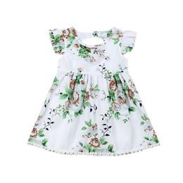 630318be10579 Shop Big Sister Dresses UK | Big Sister Dresses free delivery to UK ...
