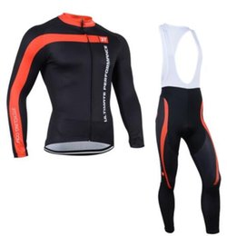 full motorcycle suit UK - Motocycle Racing Clothing Cross Country Motorcycle Riding Suit Cheap Price Locomotive Suit High Quality Racing Suit 3700