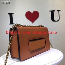 18bda1ac78 Fruit bags online shopping - 2019 new top quality women designer handbags  luxury brand J Adi