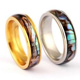 Multi Band Wedding Ring | Multi Band Wedding Ring Australia New Featured Multi Band Wedding