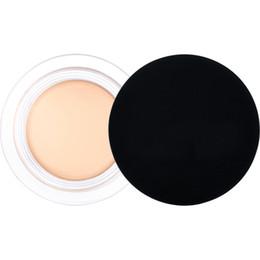 $enCountryForm.capitalKeyWord UK - Mented Cosmetics Face Makeup Nasrs Long lasting Ultimate Naked Creme Soft Matte Complete Concealer 0.12 oz 6.2g