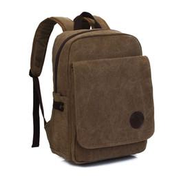 Großhandel Lucky2019 Canvas Man Joker beide Schultern Paket wird Kapazität Reisetasche