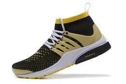 Spring Fall Canvas Shoes Australia - 2019 spring and autumn new men and women high top canvas leisure board shoes breathable running shoes with breathable mesh shoes n20