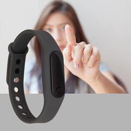 Gel bracelets online shopping - Fashion Digital watch Men Women children student relogio outdoor silica gel sport LED Bracelet Men s Women s Digital Watches