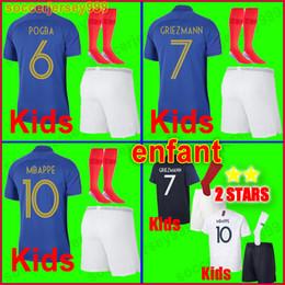 95149d5b3c9 Quality soccer uniforms online shopping - 2018 soccer jersey football shirt  kids kit boys uniforms Good