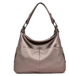 $enCountryForm.capitalKeyWord Australia - Top quality Women's designer handbags handbag high quality leather ladies Cross Body bags shoulder bags storage bag free shipping tags A0002