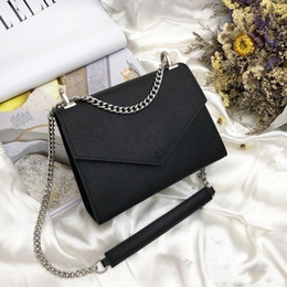$enCountryForm.capitalKeyWord Australia - Europe and the United States fashion hot wholesale designer box luxury handbags evening bag leather fashion box hand bag brick famous diagon