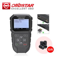 I Cables Australia - New OBDSTAR J-I key programming and mileage adjustment tool Special design for Japanese Vehicles OBD2 scanner free update online