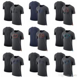 6fcdba5a Cotton mesh t shirt men online shopping - Hot Sale Top Quality Men t shirts  Cardinals