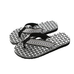 $enCountryForm.capitalKeyWord UK - SIKETU Men Summer Comfortable Massage Flip Flops Shoes Sandals Male Slipper indoor & outdoor Flip-flops Casual Beach Shoes A30