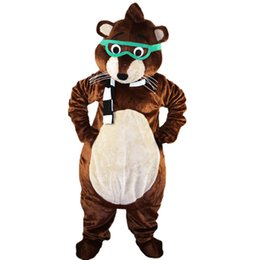 Shop Raccoon Suit UK | Raccoon Suit free delivery to UK