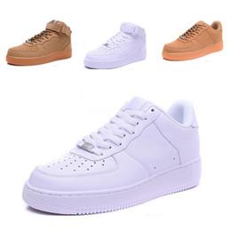 $enCountryForm.capitalKeyWord UK - 2019 New 1 Mens Green Running Shoes Black Warrior Off Sport Casual Skateboard Shoe Women Designer comfortable Sneakers